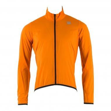 CDA - Veste SPORTFUL HOT PACK 6 Orange - Taille XXL