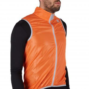 Gilet SPORTFUL HOT PACK EASYLIGHT Orange 2021