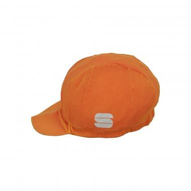 Casquette SPORTFUL MONOCROM Orange 2021