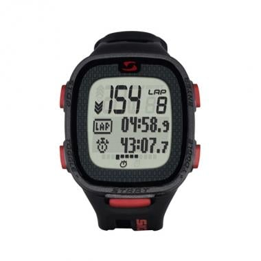 Montre Cardio SIGMA PC 26.14