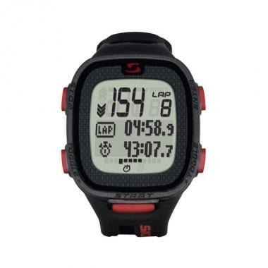 Reloj cardio SIGMA PC 26.14