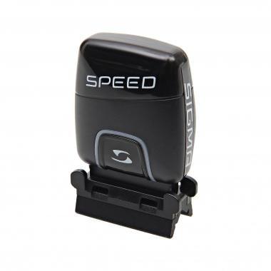Transmissor de velocidade SIGMA ANT+