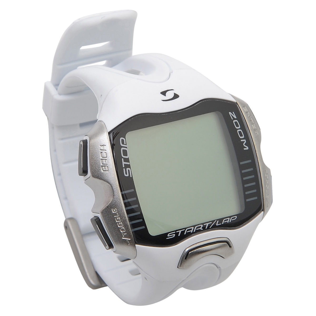 Reloj Cardio SIGMA RC MOVE BASIC