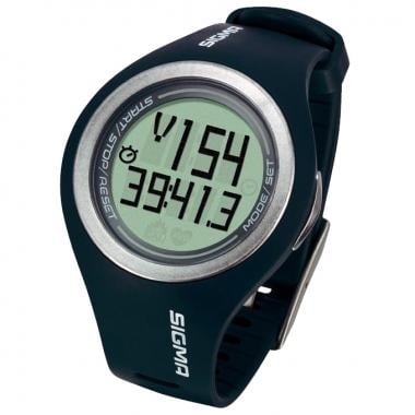 Montre Cardio SIGMA PC 22.13 MAN