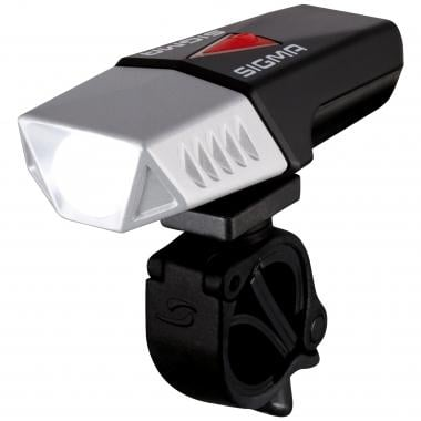 Iluminação Dianteira SIGMA BUSTER 600