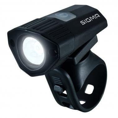 Iluminação Dianteira SIGMA BUSTER 100 HL