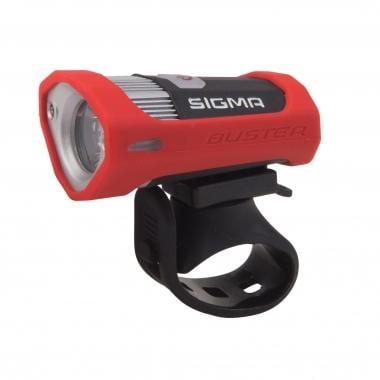 Éclairage Avant SIGMA BUSTER 200 HL