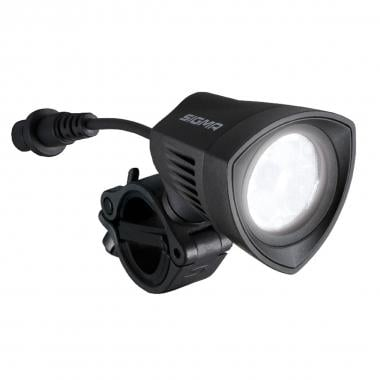 SIGMA BUSTER 2000 Front Light
