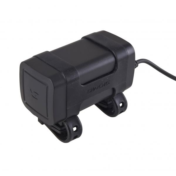 Sigma Chargeur pour Buster Battery Pack
