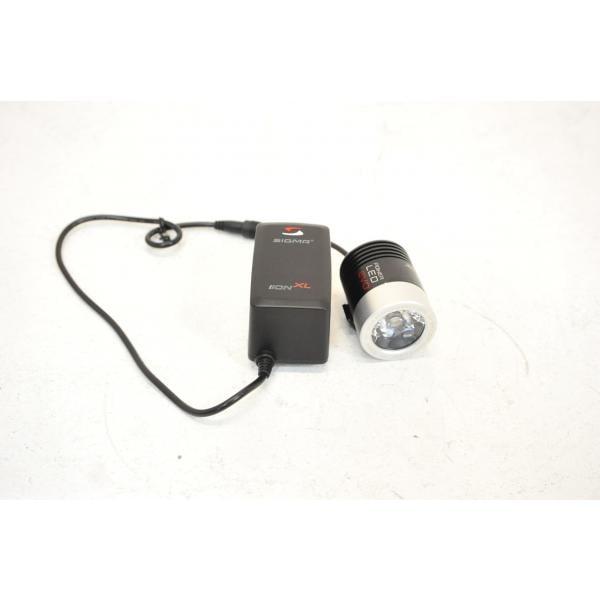 9S 25 28 32 40 42T Pignon Cassette VTT 9 Roues Volant pour VTT 9 Vitesses Argent 8 Vitesses 25T elegantstunning V/élo VTT Roue Libre 8S