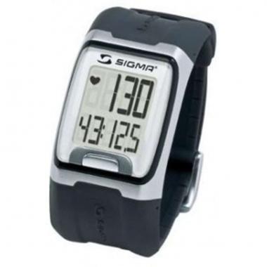 Reloj Cardio SIGMA PC 3.11