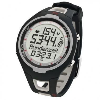 Montre Cardio SIGMA PC 15.11
