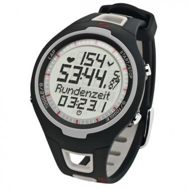 Reloj cardio SIGMA PC 15.11