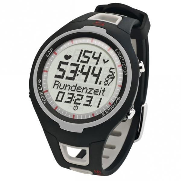 Orologio Cardio SIGMA PC 15.11