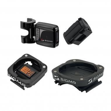 Sensor de Velocidade SIGMA STS KIT COMPLET #00440
