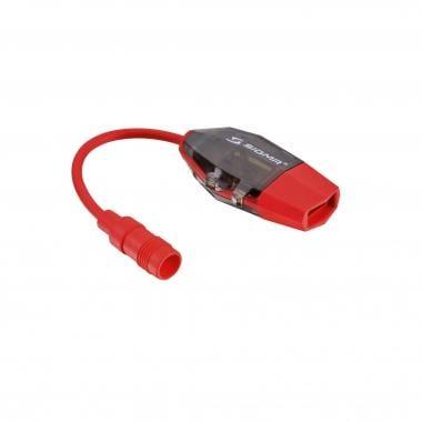 Adaptador de carga USB SIGMA IICON