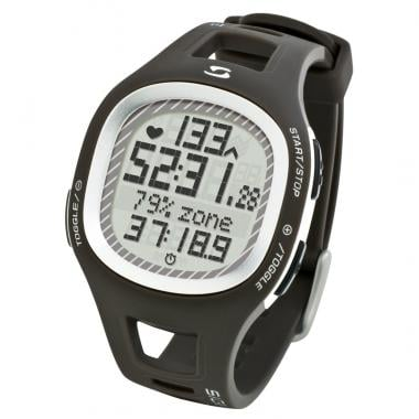 Montre Cardio SIGMA PC 10.11