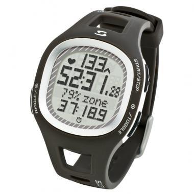Reloj Cardio SIGMA RUNNING PC 10.11