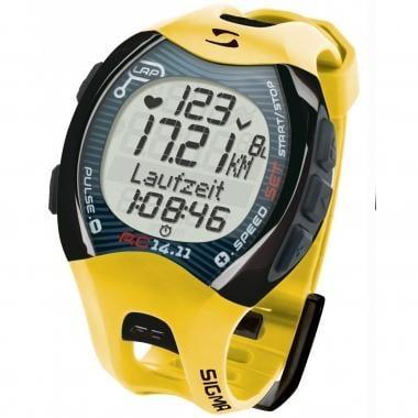 Reloj Cardio SIGMA RC 14.11