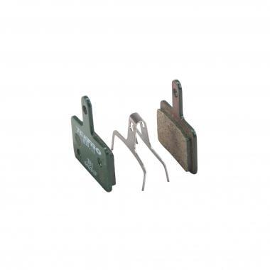 Pastiglie TEKTRO E10.11 Aquila / Auriga Comp (ws) / Dorado / Orion