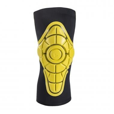 Ginocchiere G-FORM PRO-X Giallo