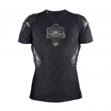 T-Shirt de Protection G-FORM PRO X Noir