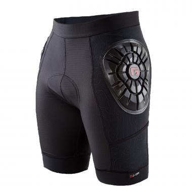 Sous-Short de Protection G-FORM ELITE Noir
