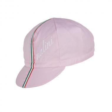 Boné NALINI CAP Rosa