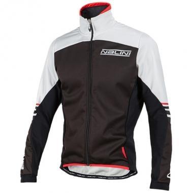 NALINI STRADA XWARM Jacket Black 2016