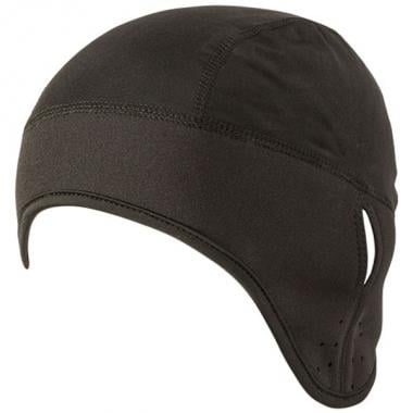 Cappello NALINI THERMO Nero