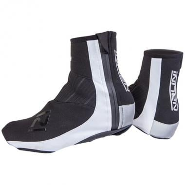 Couvre-Chaussures NALINI GARA Noir