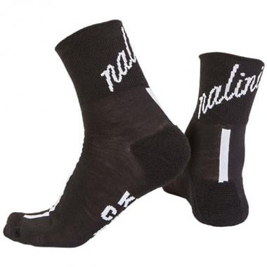 NALINI SETTANTA Socks Black 2016