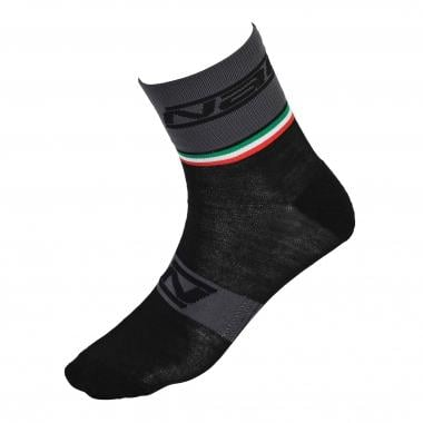 NALINI SALITA Socks Black 2016