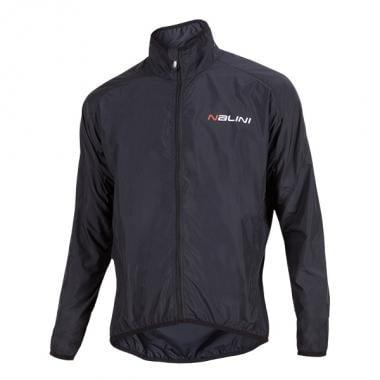 NALINI ARIA Jacket Black 2016