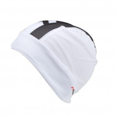 Gorro interior (bajo casco) NALINI PURE Blanco