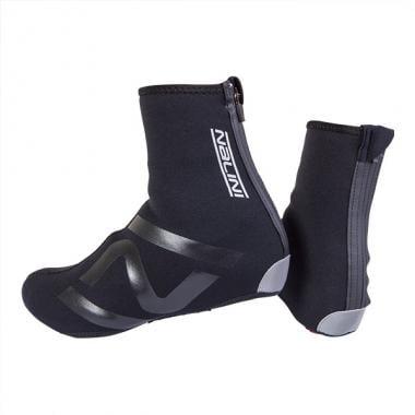 Couvre-Chaussures NALINI PISTA MID Noir