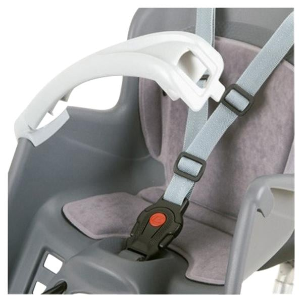 POLISPORT BILBY JUNIOR Baby Seat Front .