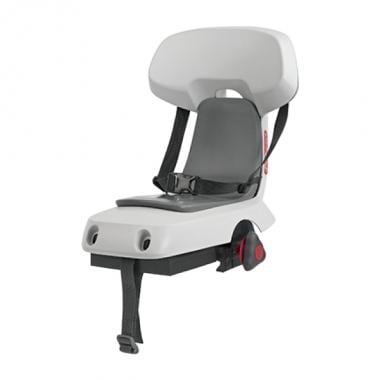 Cadeira para Criança POLISPORT GUPPY JUNIOR Branco
