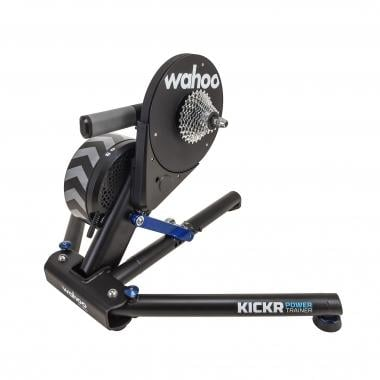 Rodillo de entrenamiento WAHOO KICKR POWER 2017
