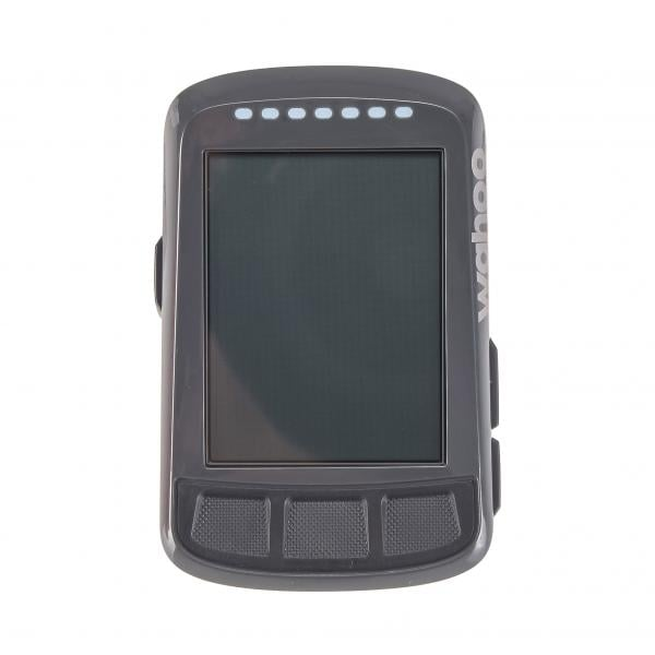 WAHOO ELEMNT BOLT GPS - Probikeshop b60680185d