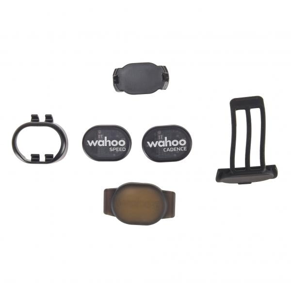 WAHOO RPM Speed and Cadence Sensor Pack - Probikeshop 2e20459a35