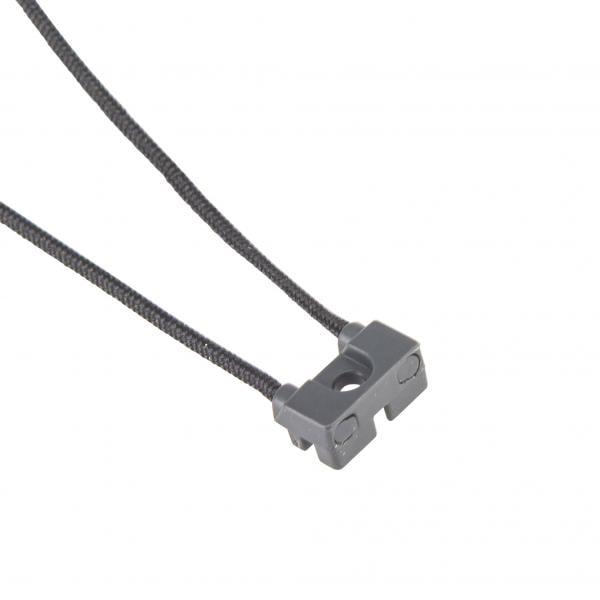 WAHOO GPS ELEMNT BOLT Fastening Cord - Probikeshop 8f7967bf65