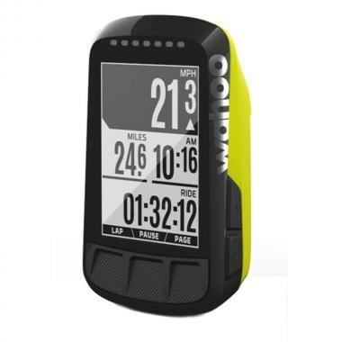 Ciclocomputer GPS - Vasta scelta su Probikeshop b0c4056cb6
