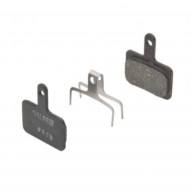 Pastiglie GALFER Shimano B01S Deore 416  /445 / 446 / 485 / 486 / 515 / 525 / 575 / C601 / Tektro
