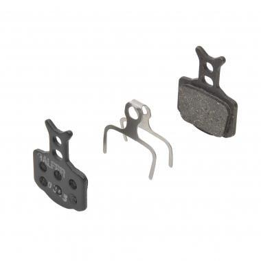 Pastillas GALFER Formula Cura / Mega / The One / R0 / R1 / RX / RR1 / T1 / C1