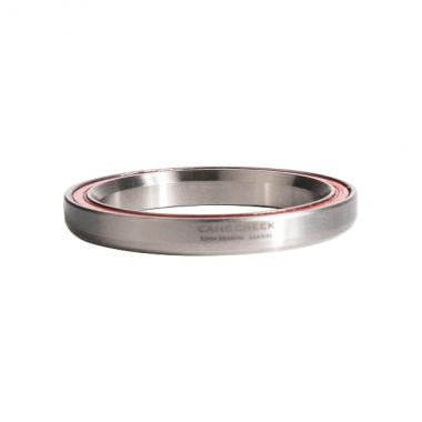 "Roulement de Direction CANE CREEK HELLBENDER 1,5"" 52 mm 36°x45° Inox #BAA1055"