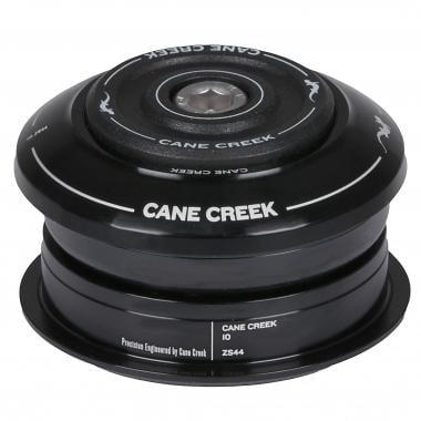 """Jeu de Direction Semi Intégré CANE CREEK TEN 1""""1/8 ZS44"""