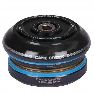 """Jeu de Direction Intégré CANE CREEK FORTY 1""""1/8 IS41 Carbone"""