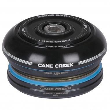 """Caixa de Direção Integrada CANE CREEK FORTY 1""""1/8 IS42 Alumínio"""