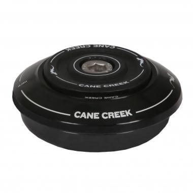 "Caixa de Direção Semi Integrada CANE CREEK TEN 1""1/8 Copo Superior ZS44"